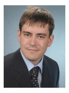 Profilbild von Igor Wink IT-Forensiker, IT-Sachverständiger aus Eitorf