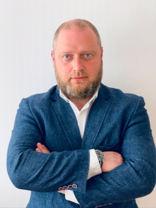 Profilbild von Igor Zukrow Technischer Einkäufer / Projekt / Strategisch / Automotive, Anlagenbau, Medizintechnik, IT, Vertrags aus Mainz