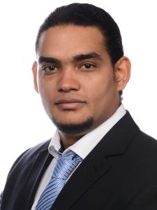 Profilbild von Ihosvani PiedrahitaAlfonso Softwareentwickler JAVA- (Front- & Backend), Angular 2+,  IOS- (Swift, Objective-c), Android aus GrossUmstadt