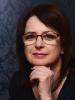 Profilbild von   IT-Beraterin, Datenanalyse und -Qualitätssicherung, Migration, Datamanagement, Softwareentwicklung