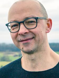 Profilbild von Ilias Vassiliou Research, Active Sourcing, Interim Recruiting, RPO für Digitalprofis & Führungskräfte aus OffenbachamMain