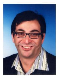 Profilbild von Ilja Gordons Systemadministrator, Fachinformatiker, Netzwerkfachman, PC-Techniker, Supporter, MCSE aus Moers