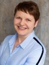 Profilbild von   SAP Trainer, Consultant, Projektmanager