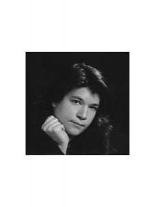 Profilbild von Ilona Koellner Webdesign, Grafik-Design, Kunst aus Sinzig