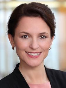 Profilbild von Ilona Radtke Projektmanagement; PMO; Projektleiter-Support aus Eltville
