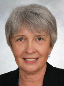 Profilbild von Ilona Reier Sekretärin/Assistentin/Office Manager aus Marne