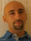Profilbild von Ilya Khanataev  Softwre-/Web-Entwickler (PHP, API-Entwicklung, Frameworks)