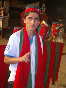 Profileimage by Imdad Ullah video editor from