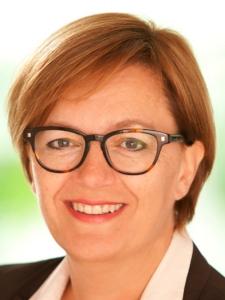 Profilbild von Ina Emrich Consultant SAP Projektleiter aus Idstein