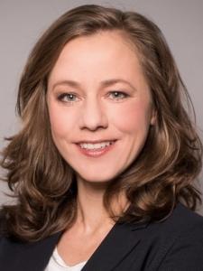 Profilbild von Ina Schoene Datenschutzbeauftragte mit IT-Sicherheit und Datenschutzauditorin | TÜV Rheinland geprüfte Qualität aus GothaThueringen
