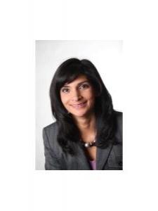 Profilbild von Indrani Kurz ik-consulting Indrani Kurz, SAP-Beratung und Projektmanagement aus Niedernhausen