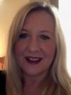 Profilbild von Ines Handschigl  PMO