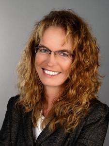 Profilbild von Ines Venzke Entwicklerin,  Business-Coach und IT-Trainer (Power BI, MS Office und mehr) aus Reinbek
