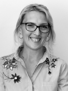 Profileimage by Ines ivkovi Social Media-, Performance-, und Online-Marketing from Zagreb