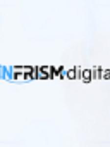 Profileimage by Infrism Digital Digital Marketing Agency Birmingham from BNX