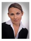 Profilbild von   Senior SAP Banking and Treasury Consultant, SAP CML, SAP TRM, Risk Management
