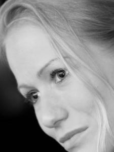 Profilbild von IngaEllen DrKastens Beraterin aus Muenster