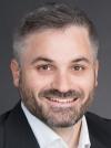 Profilbild von Ingmar Link  Online Marketing Berater
