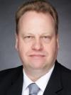 Profilbild von Ingmar Reetz  Testmanagement, Testkoordination