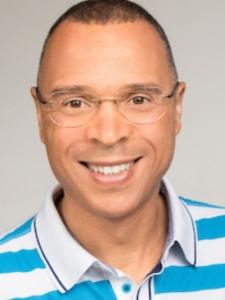 Profilbild von Ingo Dettling Java Architekt, Entwickler, Solution Designer aus FrankfurtamMain