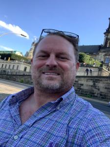 Profilbild von Ingo Eibert SEO professionell / Online Marketing / Joomla / Wordpress / Social Media aus Gera