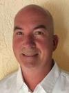 Profilbild von Ingo Enz  Projektleiter