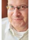 Profilbild von Ingo Harrach  Consultant