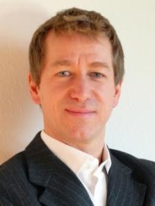 Profilbild von Ingo Harzheim UI/UX Konzepter, Requirement-Engineer, Business-Analyst, Salesforce aus Muenchen