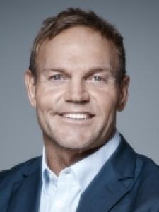 Profilbild von Anonymes Profil, Senior Business Intelligence Consultant/Developer