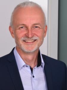 Profilbild von Ingo Kober Lizenzmanager / Software Asset Manager aus BadHomburgvdHoehe
