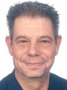 Profilbild von Ingo Krienen IT Systemadministrator, IT Spezialist, IT Consultant aus Viersen