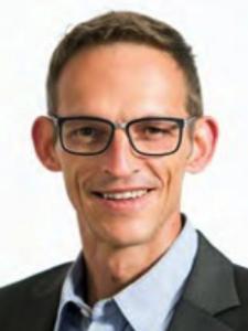 Profilbild von Ingo Rasch Regionaler Trainingsmanager, Berater und Trainer, Business Coach aus Bergheim