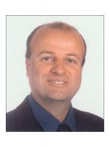 Profilbild von Ingo Schettler Web- Frontendprogrammierer aus Muenchen