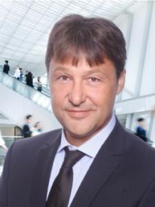 Profileimage by Ingo Sexl Zertifizierter IT Service Manager mit umfangreicher Erfahrung im Service-Lebenszyklus. from Muenchen