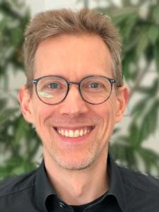 Profilbild von Ingo Steinke Frontend Web Developer aus Duesseldorf