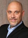 Profilbild von   Testmanger in Softwareentwicklungsprojekten
