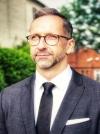 Profilbild von Ingolf Mann  Agile Coach, SCRUM Master, Trainer