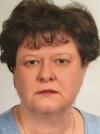 Profilbild von Ingrid Leonhardt  Testberaterin