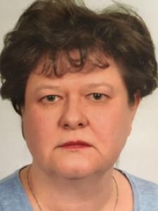 Profilbild von Ingrid Leonhardt Testberaterin aus Dreieich