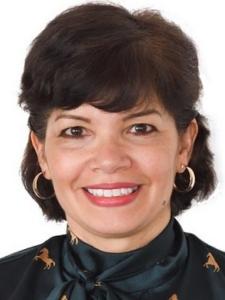 Profileimage by Ingrid Ponce Translator, customer service, proofreader from Caracas