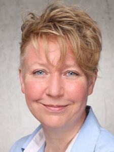 Profilbild von Ingrid Vukovic Agile Coach, Test Manager, Process Manager, Change Manager aus Laxenburg