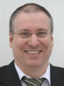 Profilbild von Ingvar Holthey Senior Projektleiter , Projektmanager, Programm-Manager, Multiprojekt Manager aus Buchholz