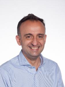 Profilbild von Inigo Montoya SAP Business Analytics Consultant & Developer (BW SAC HANA BI ABAP DSiM IS-U) aus PamplonaSpain