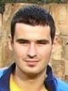 Profilbild von Ionel - Cosmin Vuza  Senior Software Entwickler/Architekt