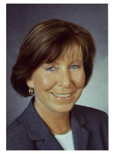 Profilbild von Irene Feder Business Analyst, Requirements Engineer, Product Owner, Anforderungsmanager, Prozessanalyst, PMO aus Hannover
