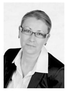 Profilbild von Irina Nesselberger Übersetzungen & Dolmetschen (Russisch) in München aus Muenchen