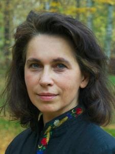 Profilbild von Irina Serdyuk alexfilm berlin/ Professionelle Film- und Fotoproduktion aus BerlinPankow