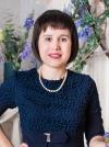 Profile picture by Irina Viayzovska  C# .Net Net Core Java Script Angular React PHP Java  Wordpress Joomla CMS-Entwicklung