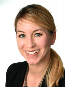 Profilbild von Iris Burger Freiberufliche Unternehmensberaterin, Projektauftrag, Assistenz der Geschäftsleitung der Region Frankfurt / Hessen-Ost aus OberRamstadt