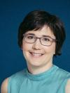 Profilbild von   Projektmanagementberater, Projektmanager und Projektcoach